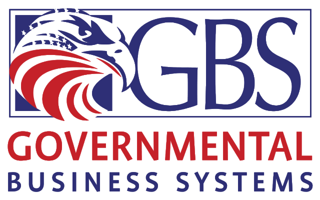 GBS: Governmental Business Systems