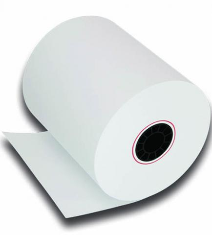 ICP thermal paper roll